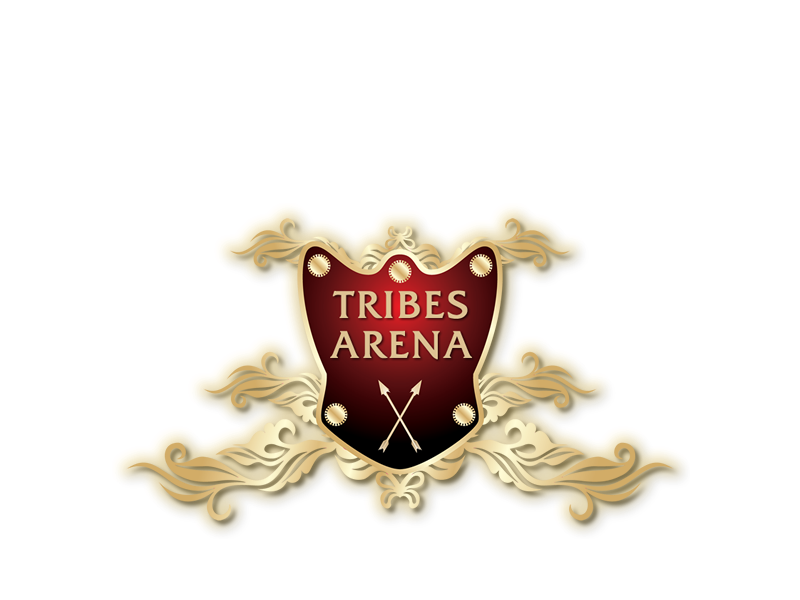 TRIBES ARENA